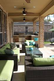 Outdoor Living Room Designs 25 Best Ideas About Outdoor Living Spaces On Pinterest Outdoor