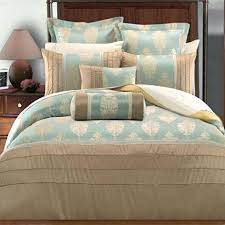hotel collection bedding luxury hotel collection bedding hotel collection sheet set king