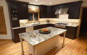 Kitchen Remodeling Naperville Concept Unique Decorating Ideas