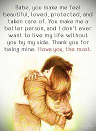 Most Beautiful Couple Quotes Best of Pin By Crystal Gallardo On Quotes N Stuff Pinterest