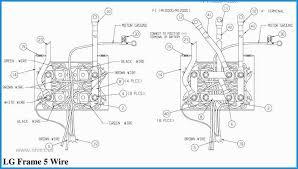 chicago electric 10000 lb winch wiring diagram data wiring diagram chicago electric winch wiring diagram simple wiring diagram t max winch wiring diagram chicago electric 10000 lb winch wiring diagram