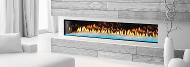 heat glo is the innovative leader in technology design and safety search through the entire heat glo lineup of gas fireplaces gas fireplace insert