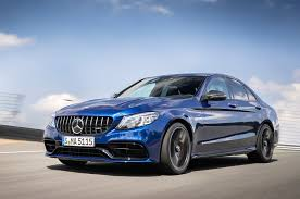 Explore the amg c 63 sedan, including specifications, key features, packages and more. 2021 Mercedes Benz C Class Amgs What We Know So Far