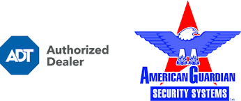 adt authorized dealer we are american guardian atlanta security systems professionals