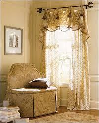 Unique Curtains For Living Room Unique Curtain Ideas For Living Room About Remodel Home Remodeling