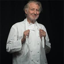 Chef advice | <b>De</b> Dietrich