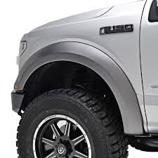 1979 Ford F150 Parts   eBay additionally Bushwacker   Fender Flares  BedRail Caps   TrailArmor also  further Catalog Item   Unique Concepts further Ford F 150 Replacement Fenders    ponents – CARiD also  additionally  as well 1973   1979 Ford F100 or 1978   1979 Bronco Fiberglass Front in addition Ford F150 Classic Trucks for Sale   Classics on Autotrader in addition 2013 Ford F 150 Fender Flares at CARiD also . on 1979 ford f 150 fender parts