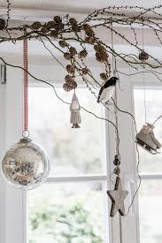 Fensterzauber Für Den Advent Und Andere Weihnachtsdeko