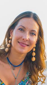 Hana Barhoush Dalloul Contributing Writer Harpers