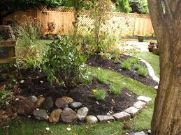 Small Picture Garden Designs And Layouts X The Garden Inspirations