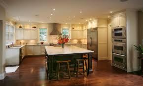 Kitchen Cabinets Burlington Ontario Bella Kitchens Cabinetry
