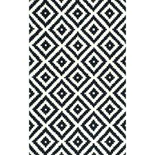 black and white damask rug black area rugs home decor medium size modern area rugs black black and white damask rug