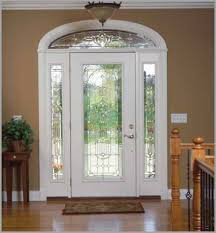 replacement glass for french doors charming light glass replacement replacement glass exterior doors