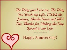 Anniversary Quotes For Girlfriend Enchanting Happy Anniversary Quotes For Girlfriend Happy Anniversary