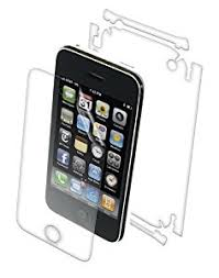 iphone 3g price. invisibleshield for the apple iphone 3g (full body) iphone 3g price