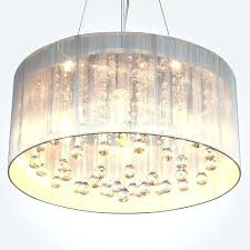 amazing home vanity clear glass pendant lighting in lights colorful