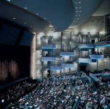 Buell Theatre Denver Broadway Org