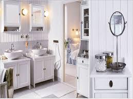 Ikea Bathroom Canada Bathroom Armoire Ikea Laptoptabletsus