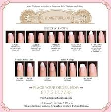 Pin By Nanabah Bizahaloni On Nails I Like Diy Wedding