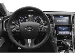 2018 infiniti red sport lease.  red 2018 infiniti q50 30t red sport 400 sedan previousnext in infiniti red sport lease