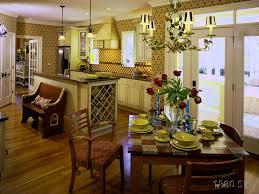 traditional home decor ideas. lovely design traditional home decor innovative decoration within design. ideas