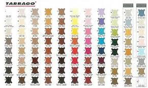 Leather Shoe Dye Preparer 80 Colours Inc Black Darkbrown