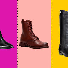 extremely winter proof frye boots are up to 60 percent off at macy s right now
