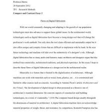 essays about high school high school reflective essay thesis examples of high school essays