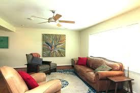 lights dining room living room ceiling fan with lights dining room ceiling fan ideas fans lights
