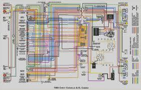 1971 oldsmobile toronado wiring diagrams wiring diagram  at 1990 Olds Trofeo Stereo Amp Wire Diagram