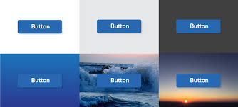 Button Design Buttons In Design Systems Eightshapes Medium