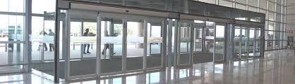 Manusa Shop - Automatic door systems spare parts, accessories ...
