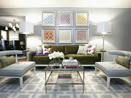floor lamps behind the couch floor lamp interior floor lamps behind sectional sofas incredible sofa