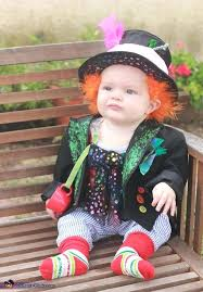 mad hatter costume diy an awesome collection of costumes great ideas for the entire family tutorial