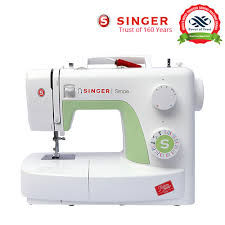 Singer India Sewing Machine