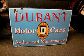 Old Porcelain Signs Auto Gas Oil Signs Roadrelics Darryl