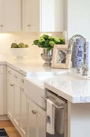 white kitchen countertops our kitchen remodel inspiration white granite kitchen countertops india