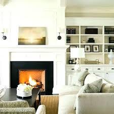 brown living room color schemes color schemes for living room with brown sofa living room color