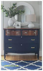 furniture refurbished. Refurbished Antique Furniture Dresser Luxury For Sale Best Of Coastal Blue And Walnut .
