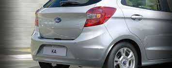 new car launches fordNew Ford Figo Launched in Brazil India Launch in 2015  NDTV