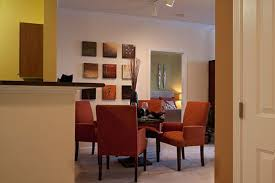 Bedroom, Perfect 2 Bedroom Apartments Boston Best Of 781 780 6990 1 3  Bedroom Than