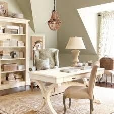 Ballard Design Home Office Unique Design Inspiration