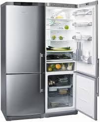 refrigerator sizes. fagor apartment sized refrigerator - 24\ sizes