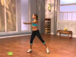 dance workout cardio to lose weight fast for beginners dummies part 2 of 2
