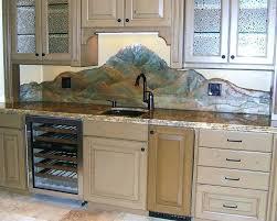 quikrete countertop mix concrete for the kitchen a solid surface on the quikrete countertop mix quikrete countertop mix