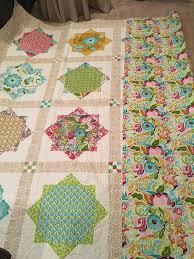 Best 25+ Homemade quilts for sale ideas on Pinterest | Baby cribs ... & 1 Homemade quilts hand pieced quilt quilts for sale modern Adamdwight.com