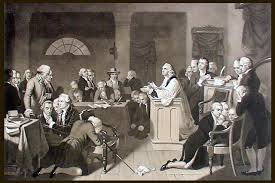 Image result for IMAGES OF THE FIRST SUPREME COURT