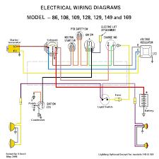 kohler motor wiring diagram kohler image wiring ch 20 kohler command wiring diagram jodebal com on kohler motor wiring diagram