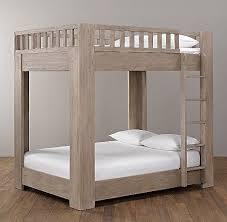 Best 25 Full size bunk beds ideas on Pinterest