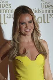 The 25 best Amanda holden ideas on Pinterest